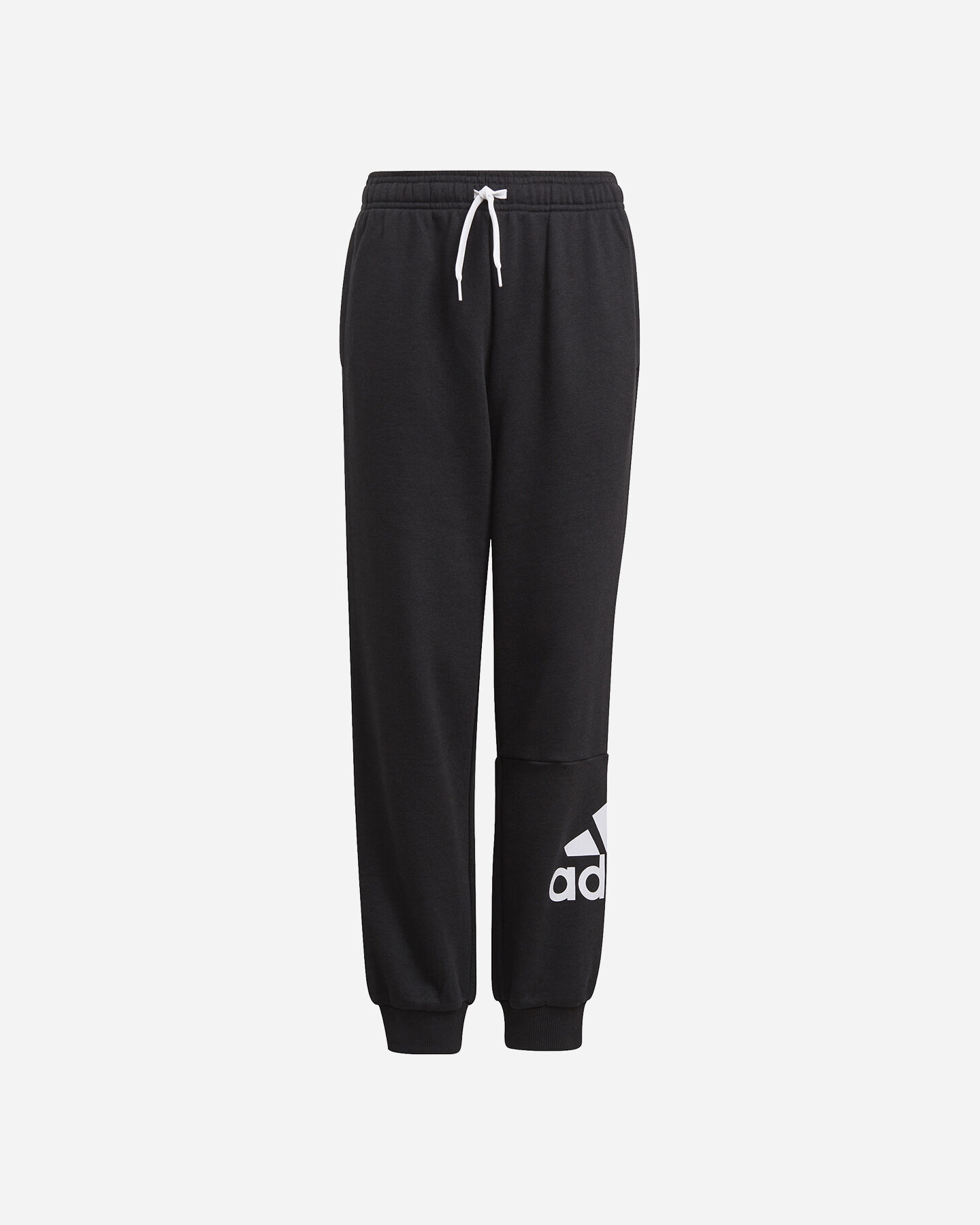 Pantalone ADIDAS LOGO JR S5271582 scatto 0