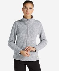ANTICIPO SALDI donna THE NORTH FACE CRESCENT W