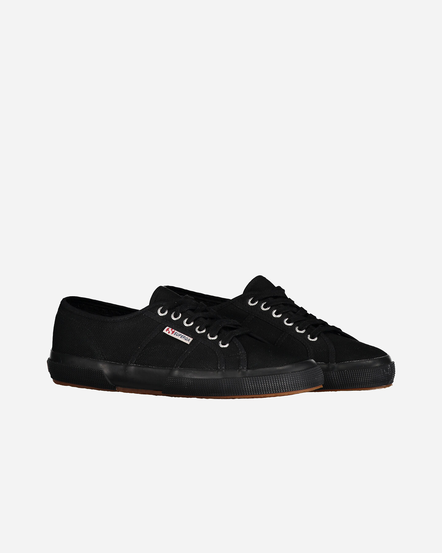 Scarpe sneakers SUPERGA CLASSIC S0573586 scatto 1