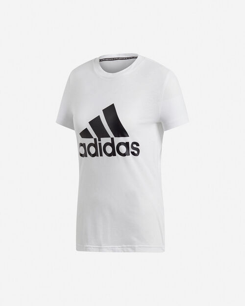 T-Shirt ADIDAS MUST HAVES BADGE OF SPORT W