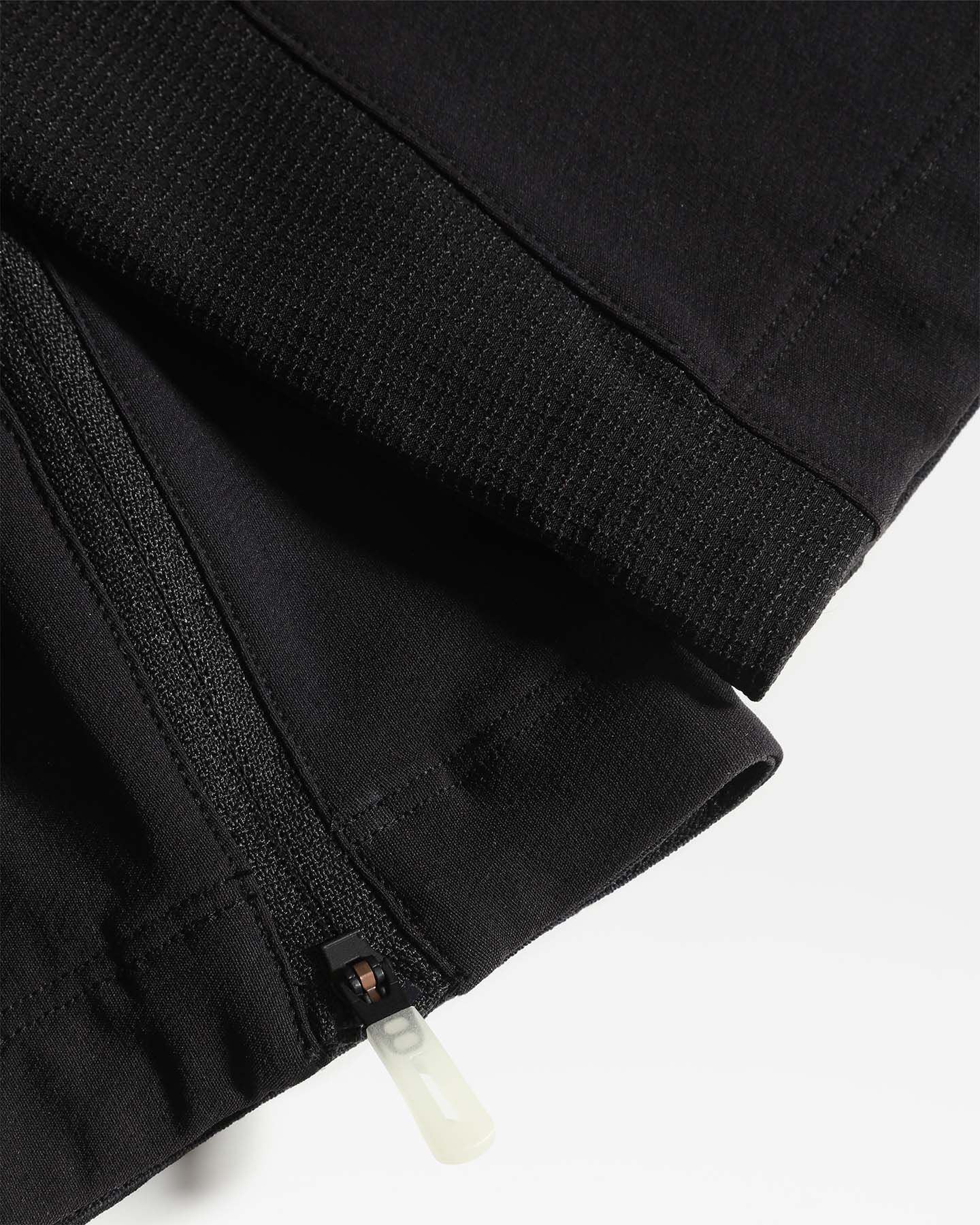 Pantalone outdoor THE NORTH FACE SPEEDTOUR ALPINE W S5243587 scatto 5