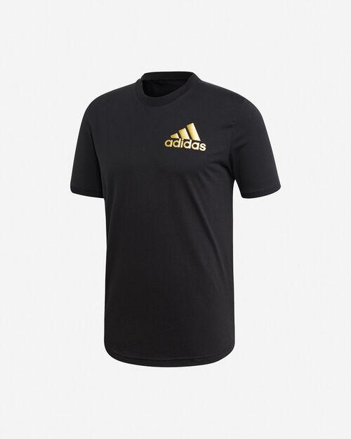 T-Shirt ADIDAS SID M