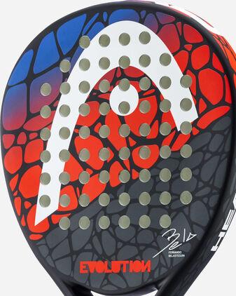Racchetta paddle HEAD EVOLUTION BELA