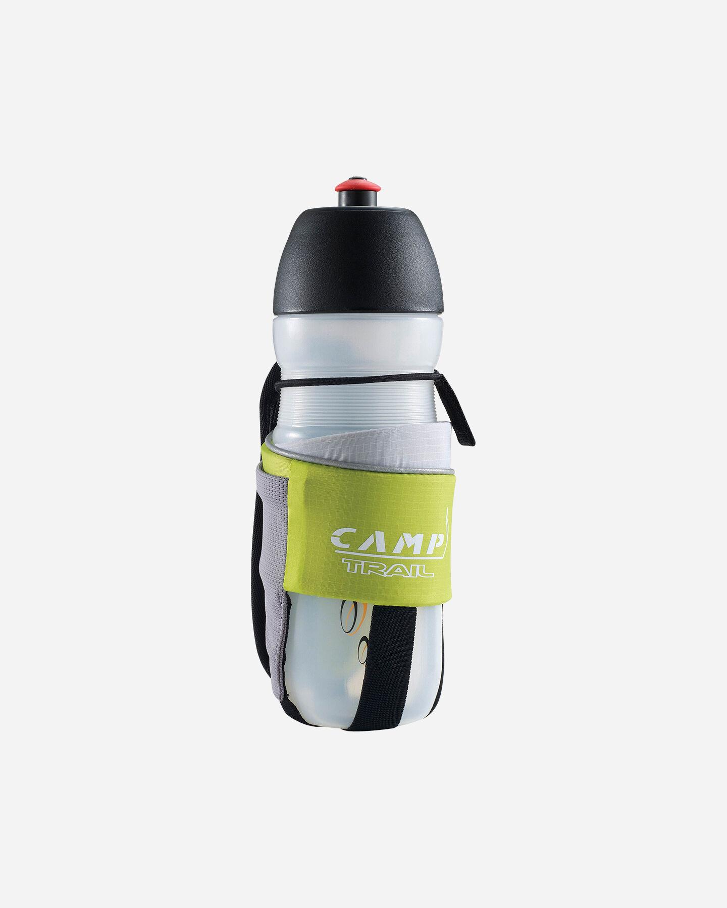 Accessorio zaini CAMP BOTTLE HOLDER S1130647|1|UNI scatto 0