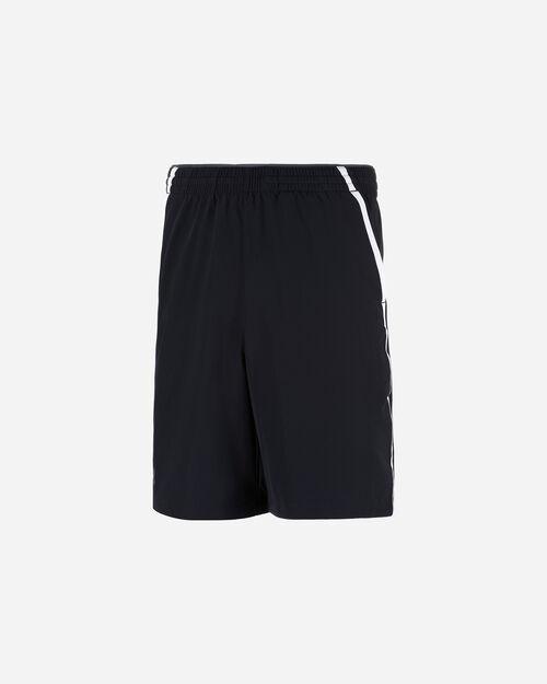 Pantalone training UNDER ARMOUR QUALIFIER M