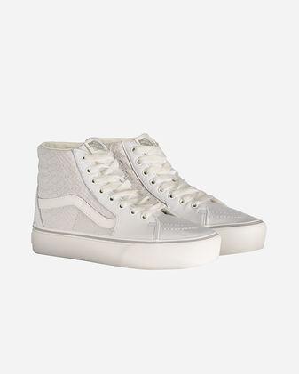 Scarpe sneakers VANS SK8-HI PLATFORM 2.0 W