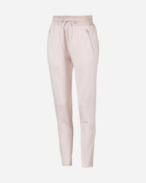Pantalone PUMA NOVA W