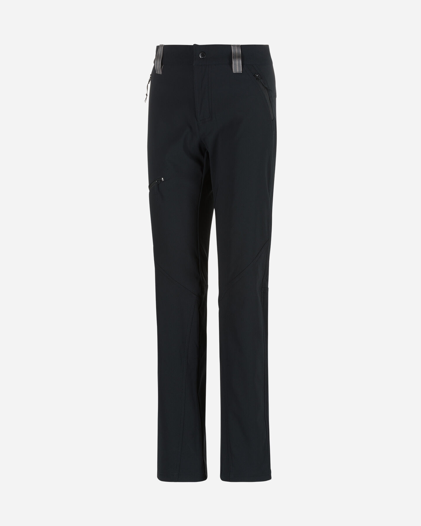 Pantalone outdoor COLUMBIA TRIPLE CANYON FALL M S5021305 scatto 0