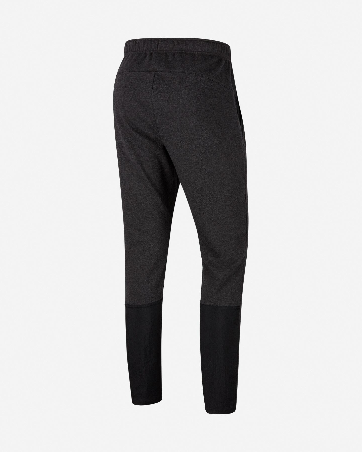 Pantalone training NIKE DRI-FIT M S5225654 scatto 1