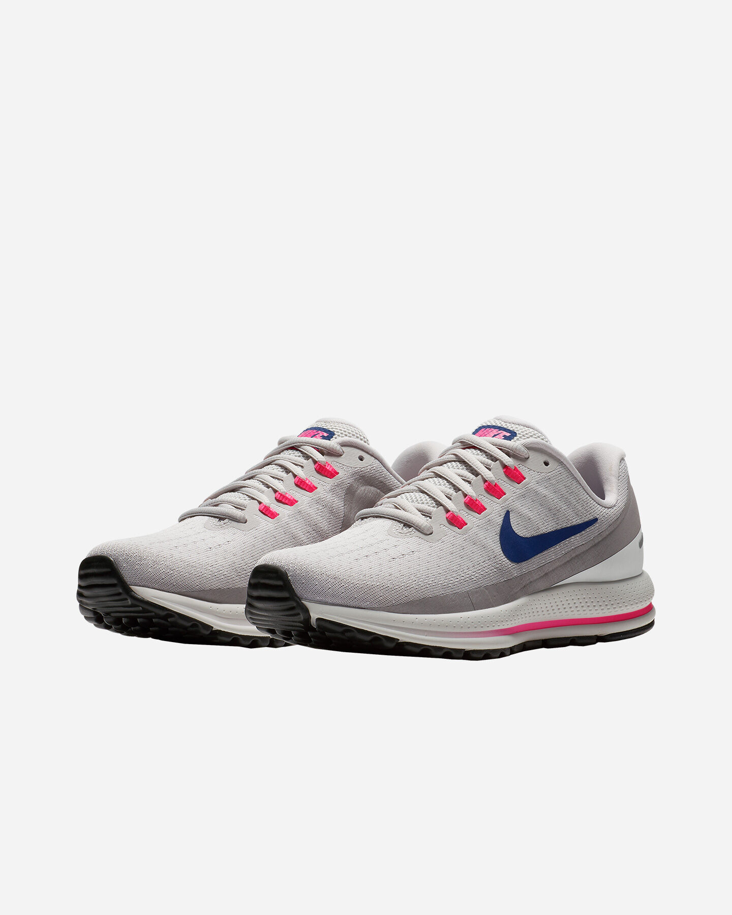 Sport Zoom 922909 Air Nike Running 009 13 W Vomero Cisalfa Scarpe Su nqBwwPfg