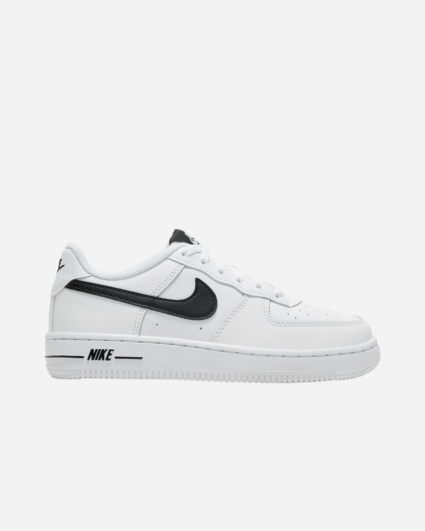 Scarpe sportive NIKE AIR FORCE 1 AN20 PS JR S5194777 scatto 0
