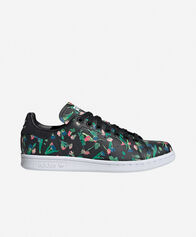 I LOVE SNEAKERS donna ADIDAS STAN SMITH W