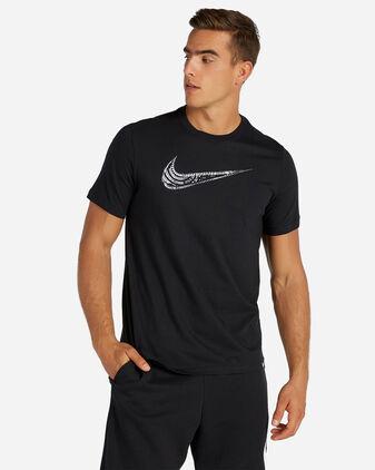 T-Shirt NIKE AIR AF11 M
