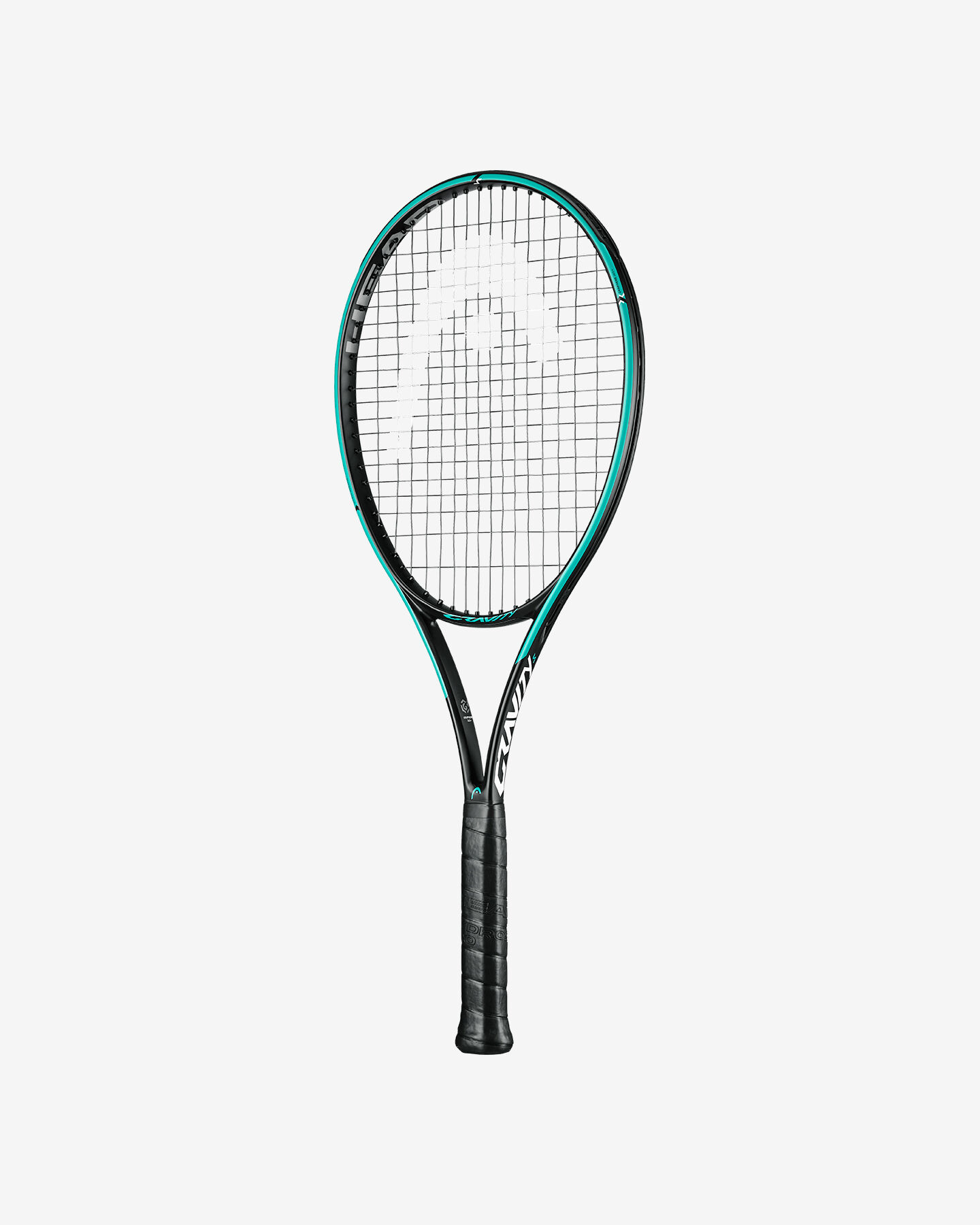 Telaio tennis HEAD GRAPHENE 360+ GRAVITY S S5185566 scatto 0