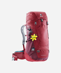OUTDOOR donna DEUTER FUTURA 28 W