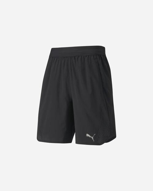 Pantalone training PUMA LQCELL H POWER THERMO M