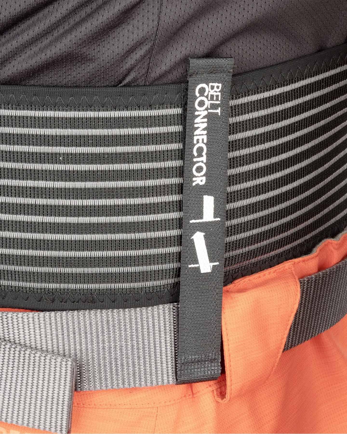 Protezione sci SLYTECH FLEXI NAKED S4063679 scatto 3