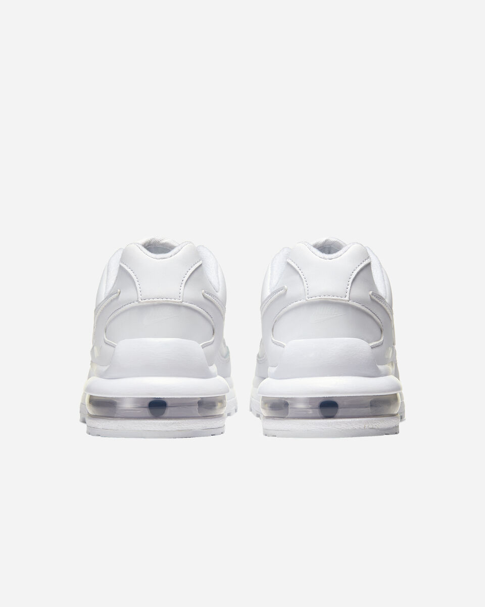 Scarpe sneakers NIKE AIR MAX WRIGHT JR GS S5162448 scatto 4