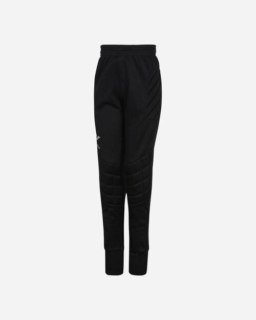 Pantaloncini calcio PRO TOUCH PORTIERE JR