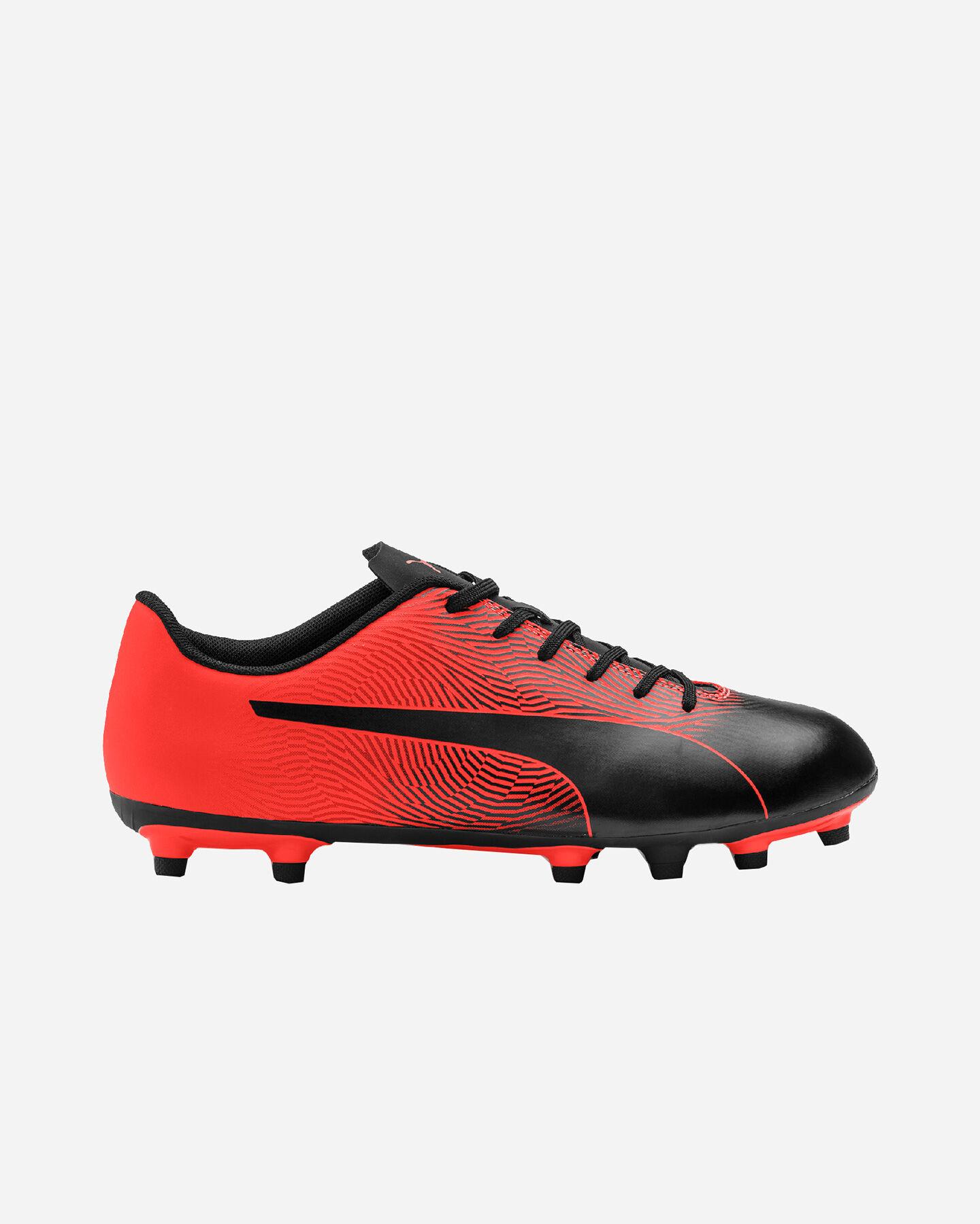 scarpe da calcio nike adulto