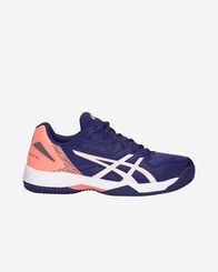 PADEL donna ASICS GEL PADEL EXCLUSIVE 5 W