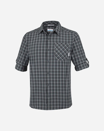 Camicia COLUMBIA TRIPLE CANYON M