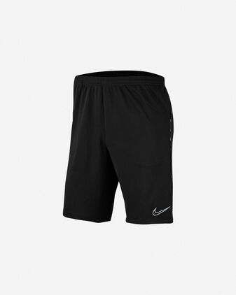 Pantaloncini calcio NIKE DRI-FIT ACADEMY M