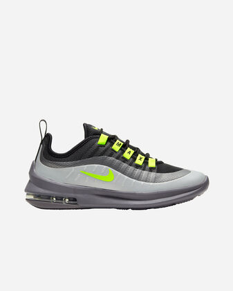 Scarpe sneakers NIKE AIR MAX AXIS JR GS