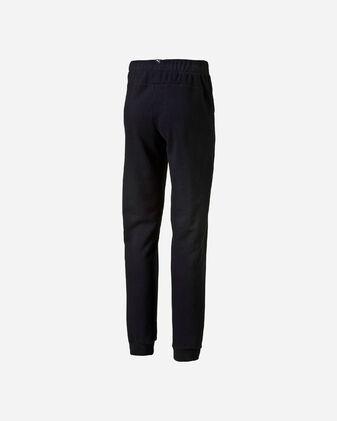 Pantalone PUMA TRAINING PANTS FNG JR