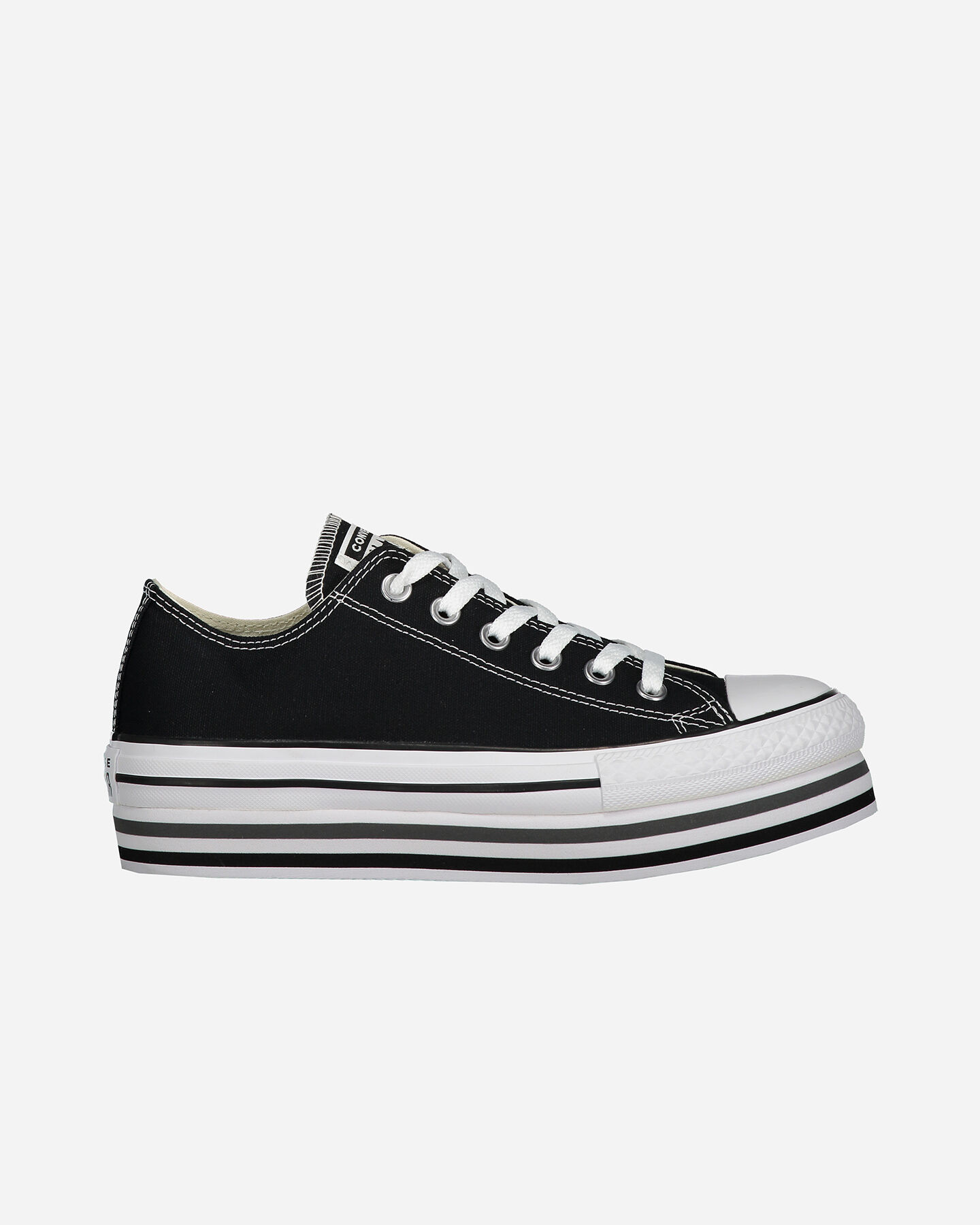 scarpe sportive converse donna
