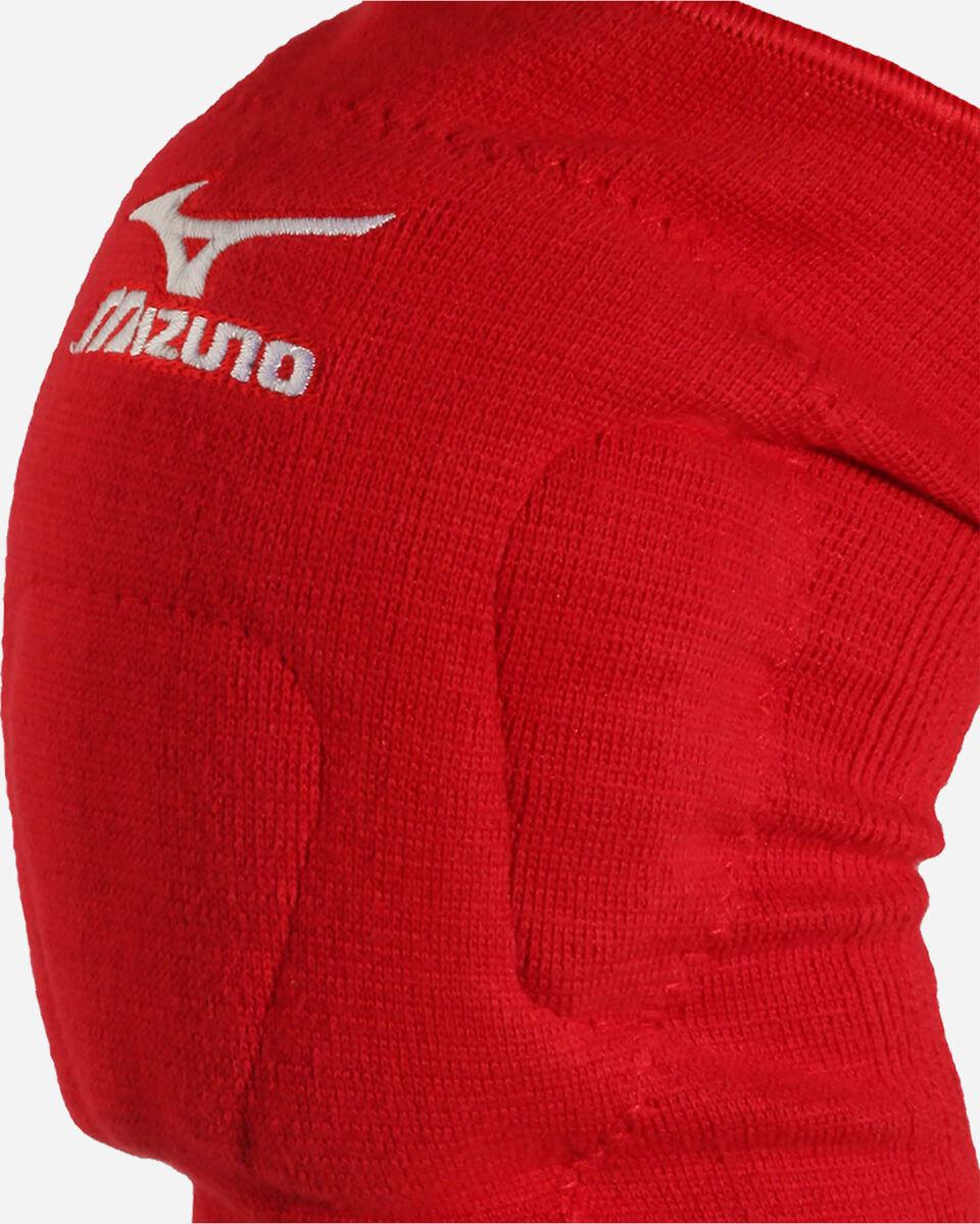 Ginocchiere volley MIZUNO VS1 S5239311 scatto 1