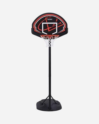 Attrezzatura basket LIFETIME IMPIANTO BASKET JR