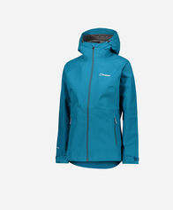 OUTDOOR donna BERGHAUS PACLITE 2.0 SHELL W