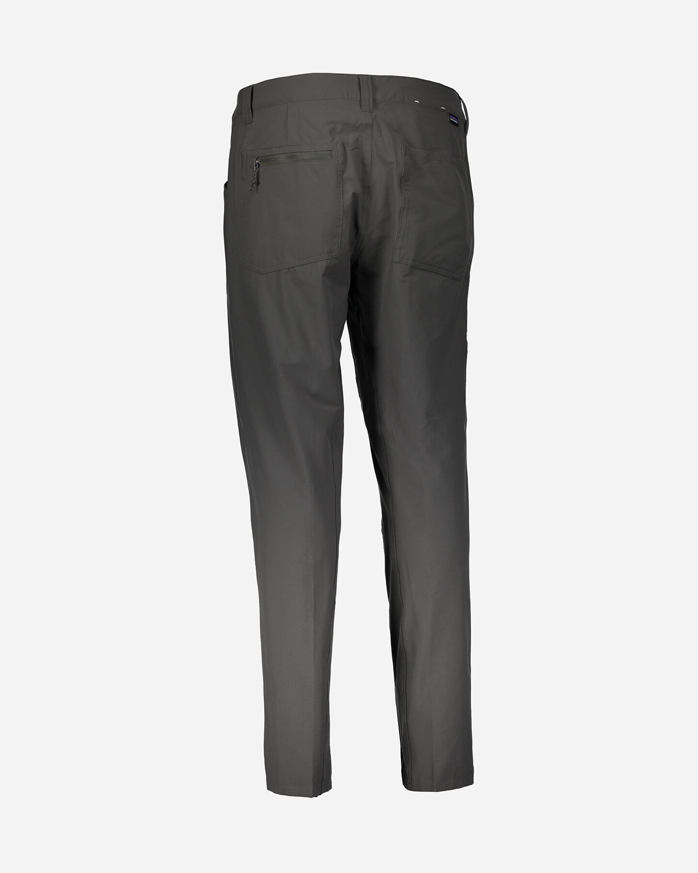 Pantalone outdoor PATAGONIA QUANDARY REG M S4007217 scatto 2