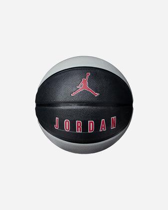 Pallone basket NIKE JORDAN PLAYGROUND