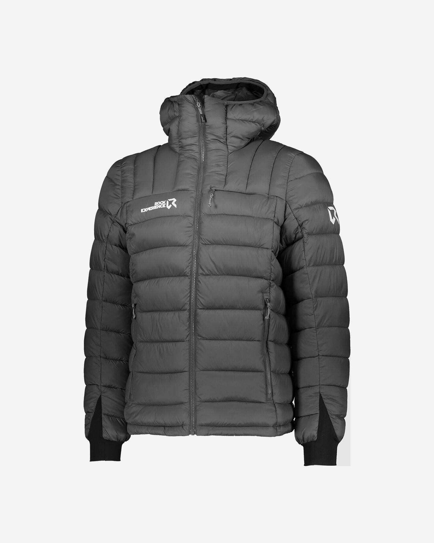 Giacca outdoor ROCK EXPERIENCE COSMIC PADDED M S4083418 scatto 0