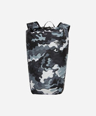 STOREAPP EXCLUSIVE unisex THE NORTH FACE FLYWEIGHT ROLLTOP