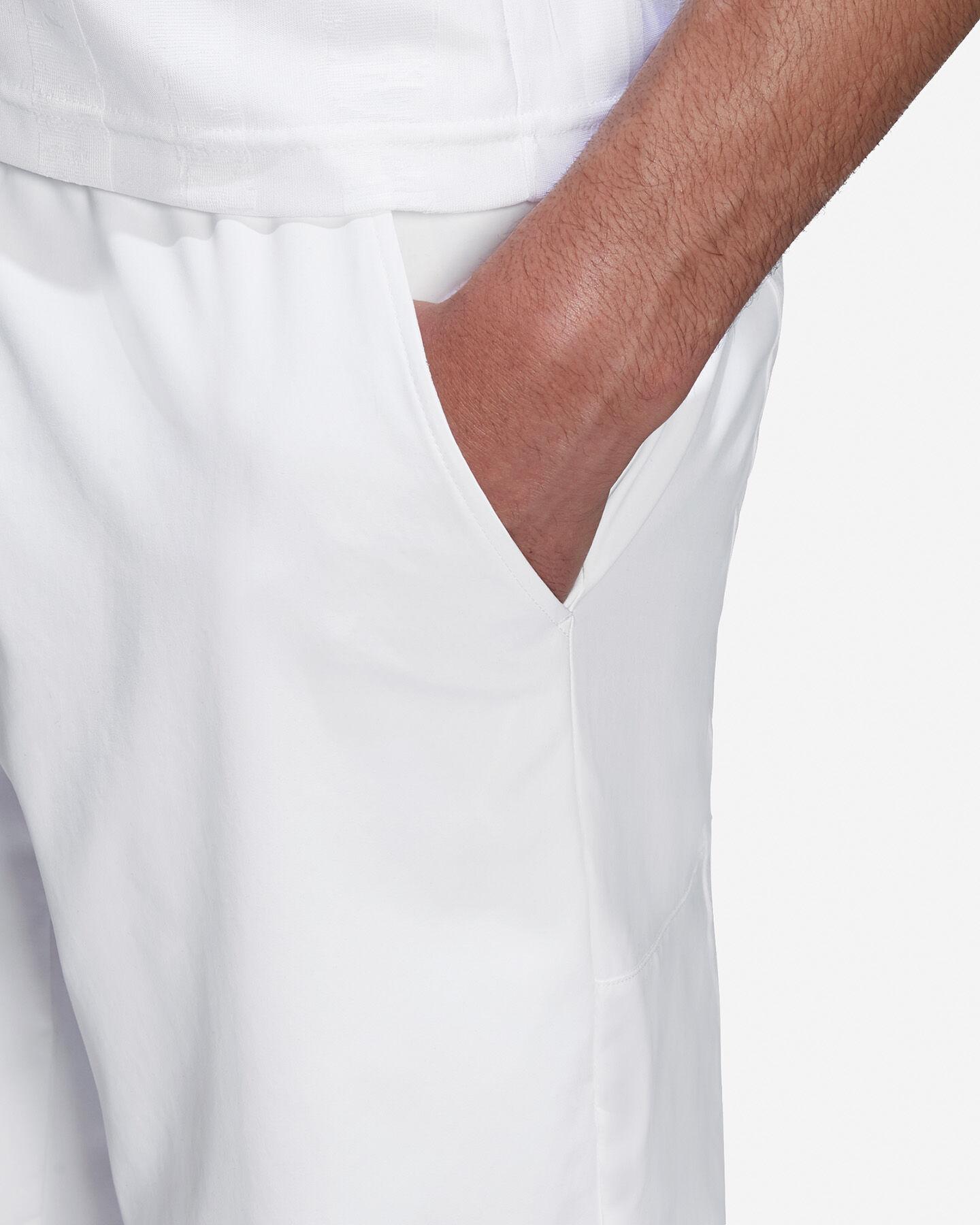 Pantaloncini tennis ADIDAS AEROREADY M S5217538 scatto 5