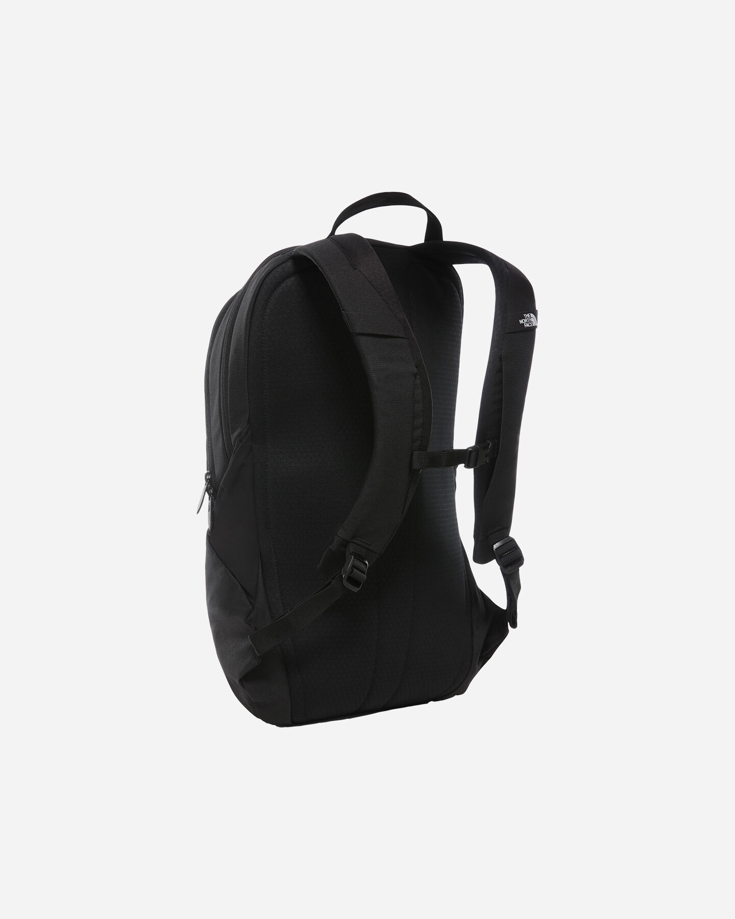 Zaino THE NORTH FACE ISABELLA S5202254|YJW|OS scatto 1