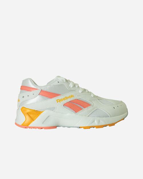 Scarpe sneakers REEBOK AZTREK W