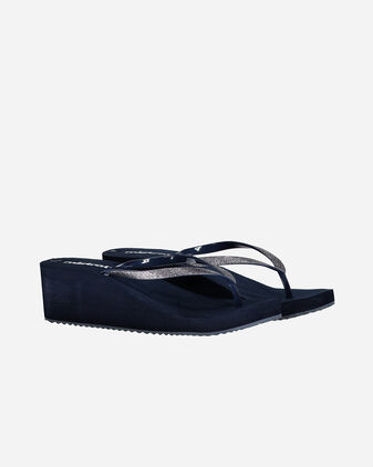 Infradito MISTRAL WEDGE W