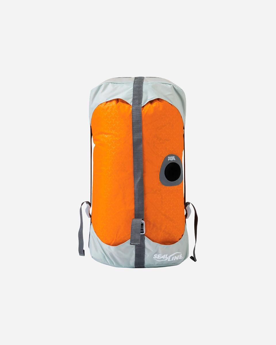 Accessorio SEAL LINE BLOCKER COMPRES DRY BAG 30L S4040660|1|UNI scatto 0
