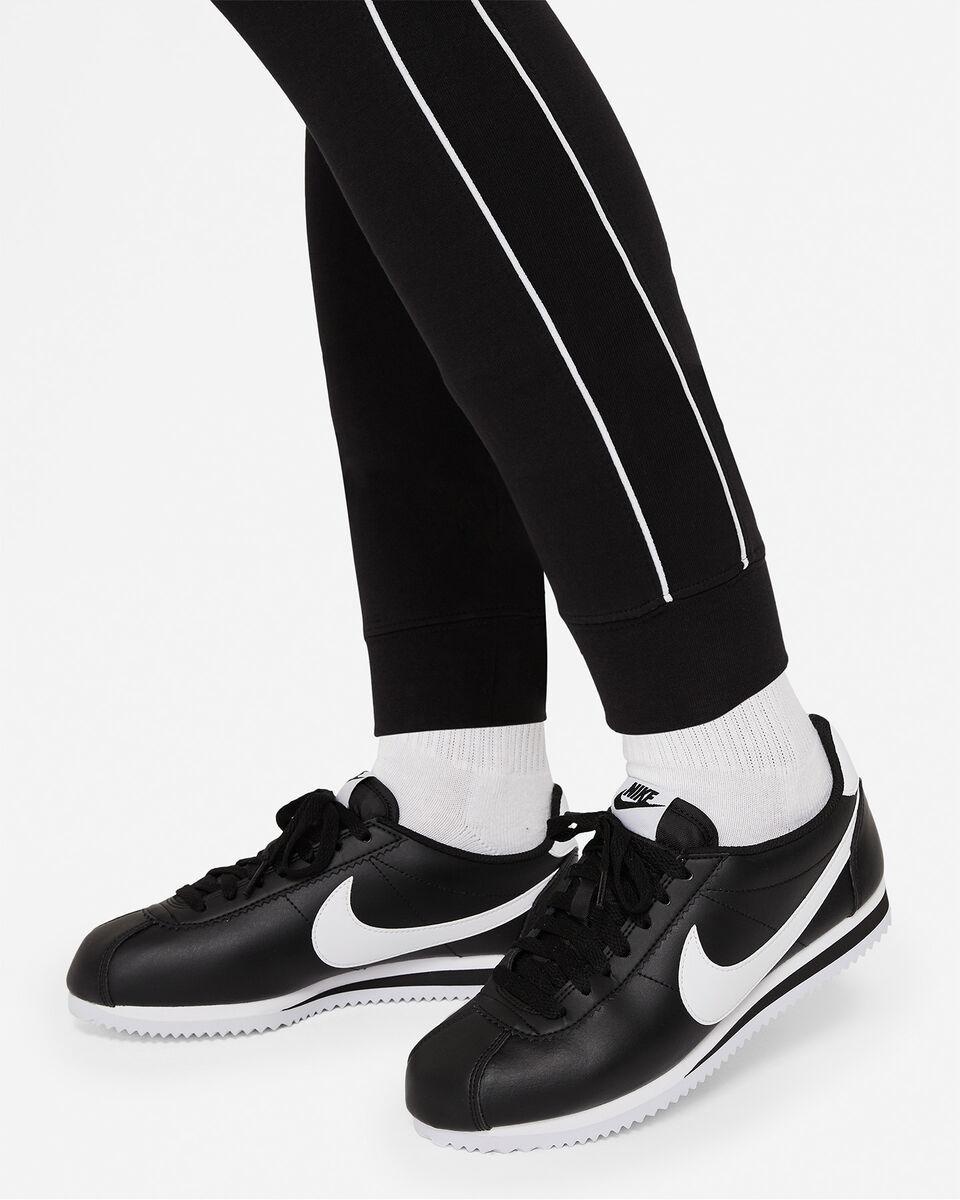 Pantalone NIKE DOUBLE W S5269767 scatto 3