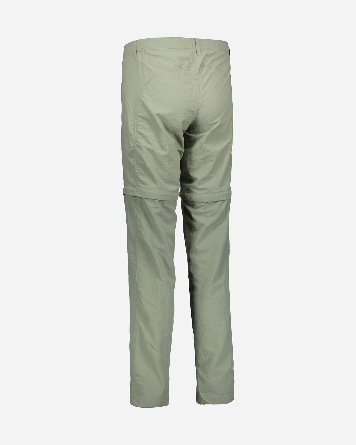Pantalone outdoor 8848 TSL W S4060768 scatto 5