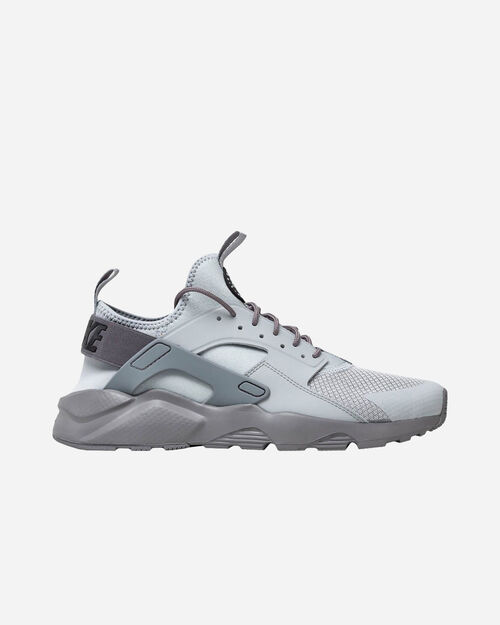 6f5efddf6b1ab Scarpe sneakers NIKE AIR HUARACHE RUN ULTRA M