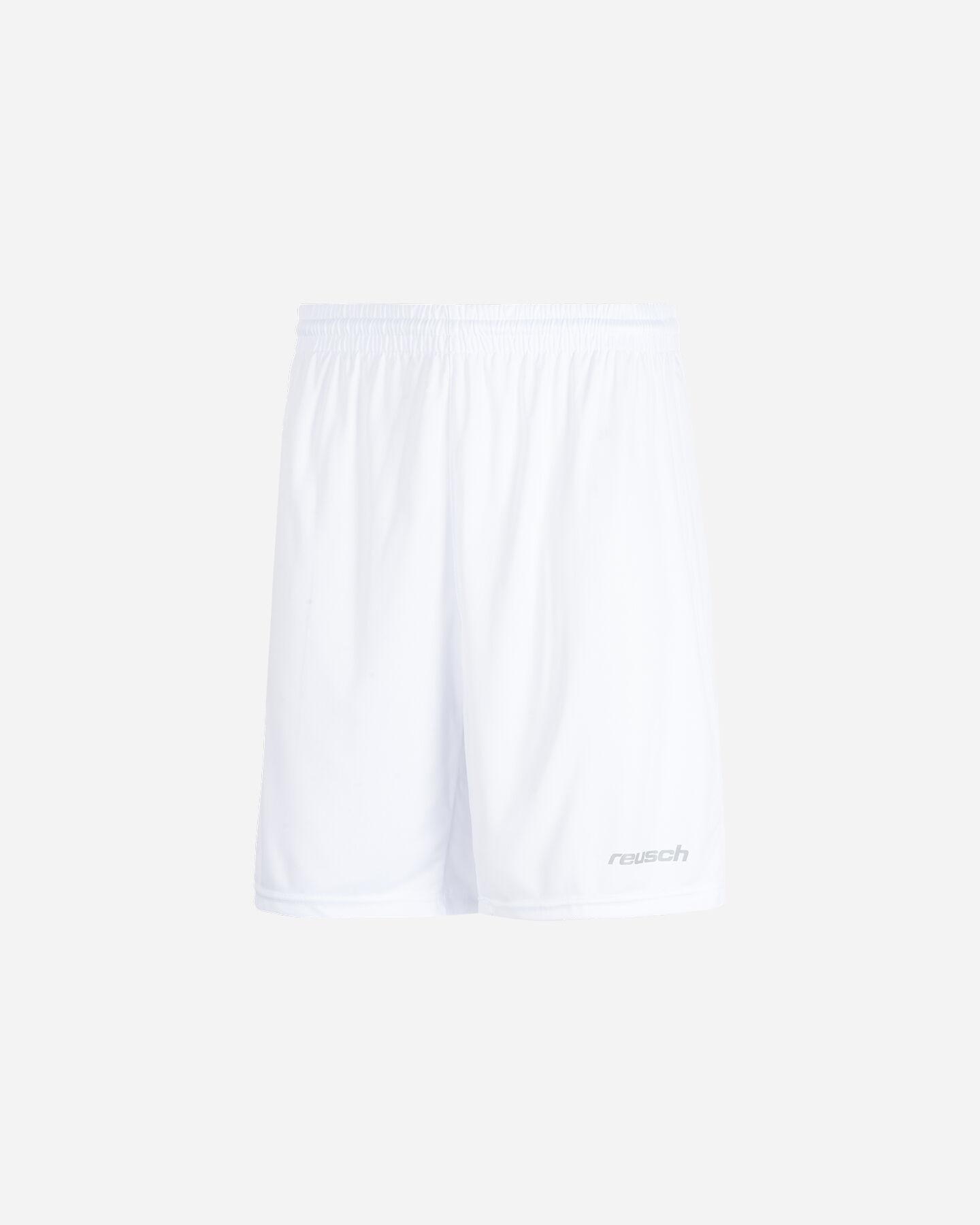 Pantaloncini calcio REUSCH FOOTBALL M S4081371 scatto 0