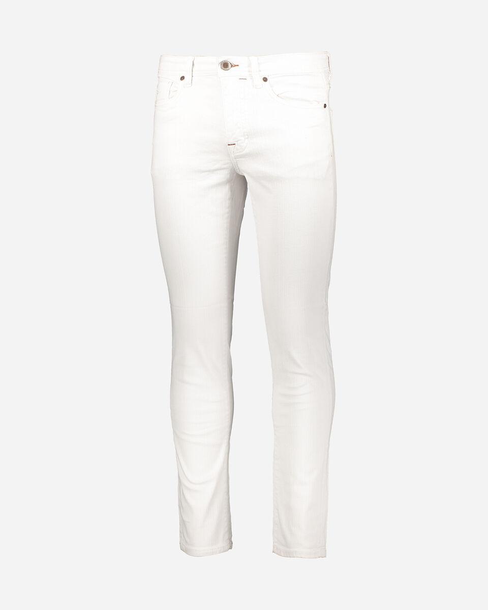 Pantalone COTTON BELT 5 TS M S5182779 scatto 0