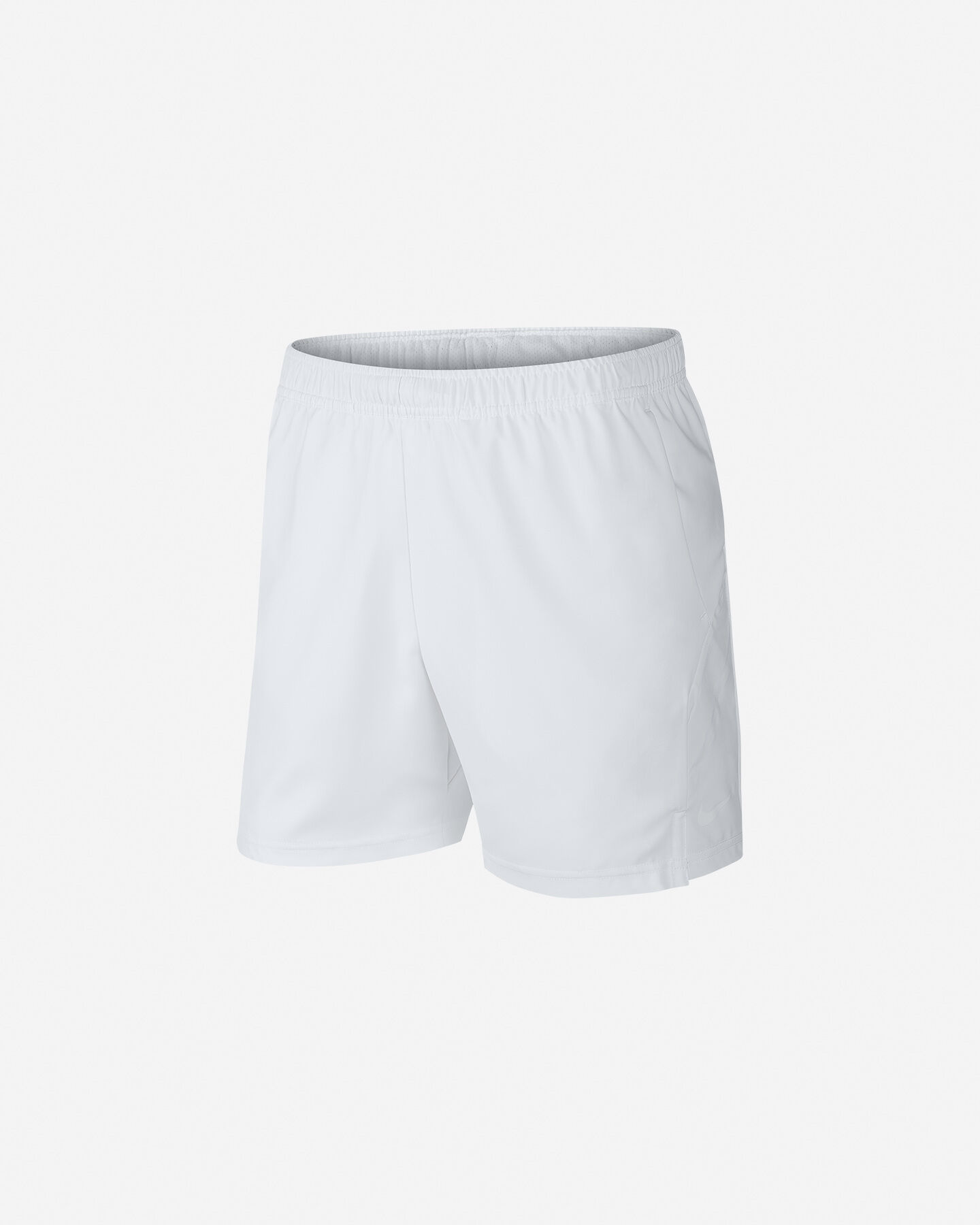 Pantaloncini tennis NIKE COURT DRY 7IN M S2022519 scatto 0