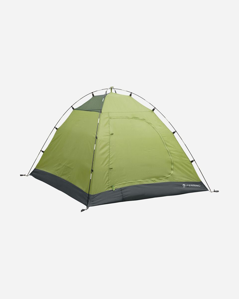 Tenda FERRINO TENERE 4 S1276153|1|UNI scatto 1