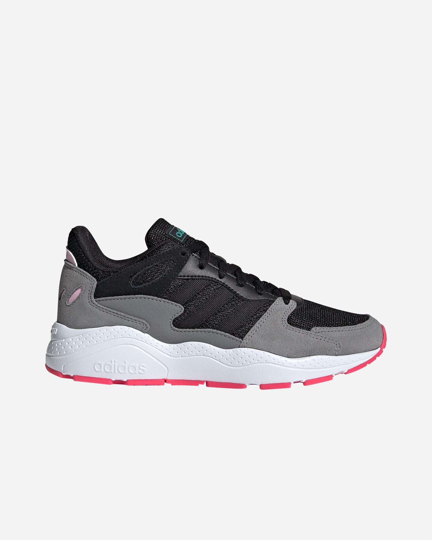 Adidas Passeggio Adidas Uomo Scarpe Scarpe 5LA4Rj